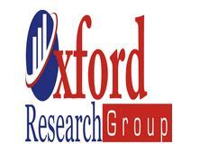 Research proposal on unemployment in ghana 2018
